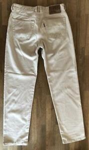 WOW-034-JOKER-034-JEANS-Modell-HUMPHREY-amp-BROTHERS-in-beige-creme-in-W34-034-L34-034