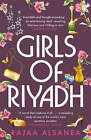 Girls of Riyadh by Rajaa Alsanea (Paperback, 2008)