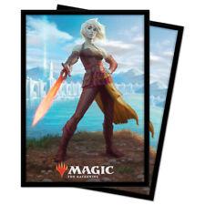 ULTRA PRO MAGIC MTG Zendikar Rising Nahiri Heir Ancients Deck Protector sleeves
