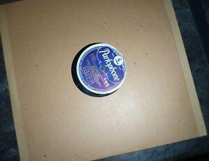 78 rpm  50.  ATLANTA G.A  WOODY HERMAN & ORCH - WILD ROOT