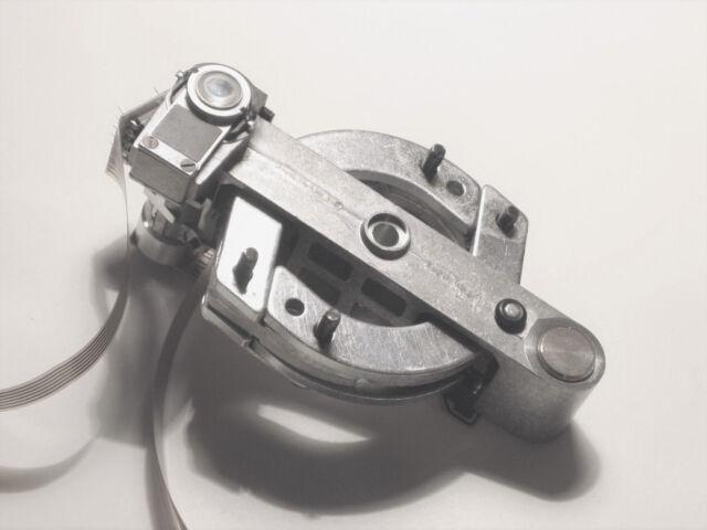 Philips CDM1 (used)  S-l640