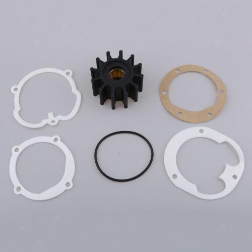 875811 Pumpenlaufradsatz für Johnson Volvo Penta 825940,860203 3855546