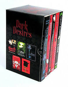 Dark-Desires-Box-Set-WITH-Dark-Secrets-AND-The-Poison-Garden-AND-Tithe