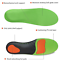 Medical-Orthotic-Insoles-Arch-Support-Cushion-for-Plantar-Fasciitis-Heel-Pain thumbnail 15