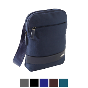 Easy Bag compartimiento 1 Nava Ipad con Ep013 Holder bandolera Slim SpwwUqB
