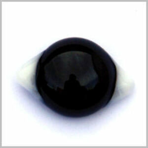 8mm-Glass-Corner-Eyes-Mohair-Bears-6-Colours-Character-Eyes-Artist-Bears-OOAK
