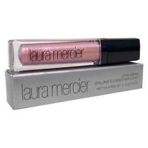 Laura Mercier Lip Plumpers Gloss 9pc Lot Color Pink Pearl Only 13 Each Nib Ebay