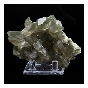 Quartz-fume-833-0-ct-Massif-du-Mont-Blanc-France