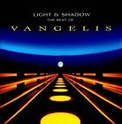 Light & Shadow: The Best of Vangelis by Vangelis (CD, Jul-2013, Rhino (Label))