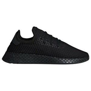 Adidas Originals Deerupt Runner B41768