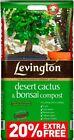 Levington Cactus & Bonsai Compost - 10L