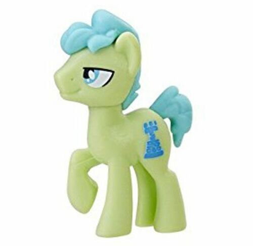 YOU CHOOSE My Little Pony The Movie Wave 22 New Sealed Blind Bag Mini Figure