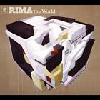 This World von Rima (2003)