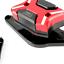 Fuer-Honda-CBR1000RR-2008-2011-2009-Sturzpads-Puig-Slider-Protector-Crashpad-Pads Indexbild 4