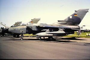 4-373-2-Panavia-Tornado-German-Navy-46-19-Kodachrome-SLIDE
