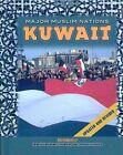 Kuwait by Hal Marcovitz (Hardback, 2010)