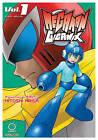 Mega Man Gigamix: Volume 1 by Hitoshi Ariga (Paperback, 2011)