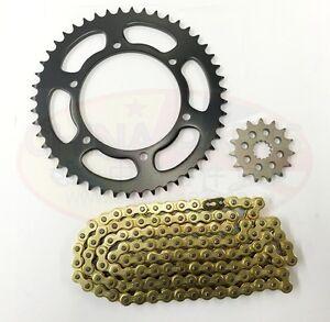 yamaha-fzs-600-fazer-2000-schwerlast-gold-x-ring-kette-und-sprocket-kit