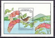 Dominica - MNH - Vogels / Birds
