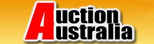 auctionaustralia