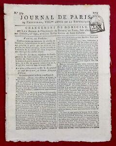Armee-d-Egypte-en-1800-Kleber-Menou-Bonaparte-Malte-Preville-Oise-Guibrai-Famin