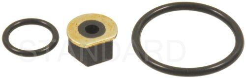 Fuel Injector Seal Kit Standard SK65
