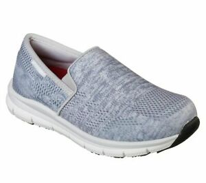 Slip On Nurse Shoes Size 9.5
