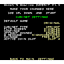 Ghosts-n-Goblins-Free-Play-and-High-Score-Save-Kit-Arcade thumbnail 3