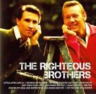 Icon The Righteous Brothers 1 Disc CD
