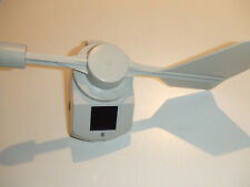 technoline TX56-IT Solar Windsensor für Wetterstation WS2800