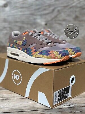 Details about NIKE AIR MAX 1 N7 (Sz 4 - 6 ) ⚡️FREE & EXPRESS SAME DAY SHIPPING ⚡️