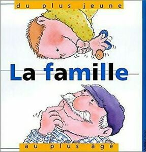 Famille-Nuria-Roca