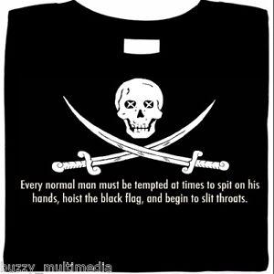 Pirate-Shirt-Jolly-Roger-hoist-black-flag-amp-spit-tee