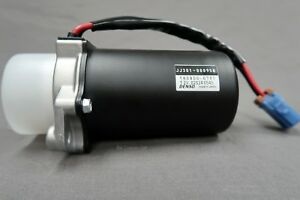 electric power steering motor pump cobalt pursuit hhr ion g5 new oem rh ebay com