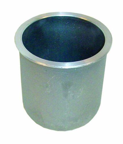 5 Filtre Kings carburant ra007 Malpassi Alliage cuve de filtre pour FPR004
