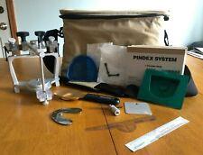 Whipmix 2000 Series Dental Articulator 2240 Semi Adjustable