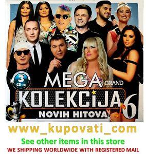 3CD-MEGA-KOLEKCIJA-NOVIH-HITOVA-6-GRAND-MIKI-MECAVA-SEJO-KALAC-KOMPILACIJA-2018