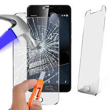 For Vodafone Smart Ultra 7