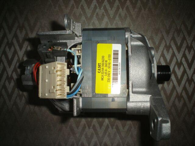 Moteur 00145441 pour lave linge top Bosch modèle WOR24155FF