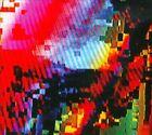 Coco Beware [Digipak] by Caveman (Indie Pop) (CD, 2012, Fat Possum)