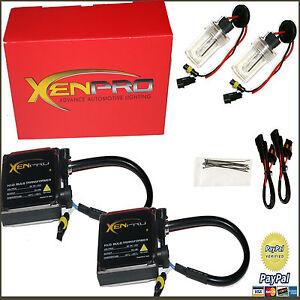 xenpro-XENON-HID-LIGHT-KIT-9007-9006-H13-H11-H7-H4-H1-6k-8k-10k-12k-30k-green