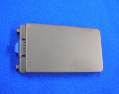 Japan Li 2740mAh For Symbol#82-127912-01 Slim MC3100R//S,MC3190R//S//G 10 Batteries