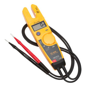 Fluke T5-1000 Voltage Electrical Tester