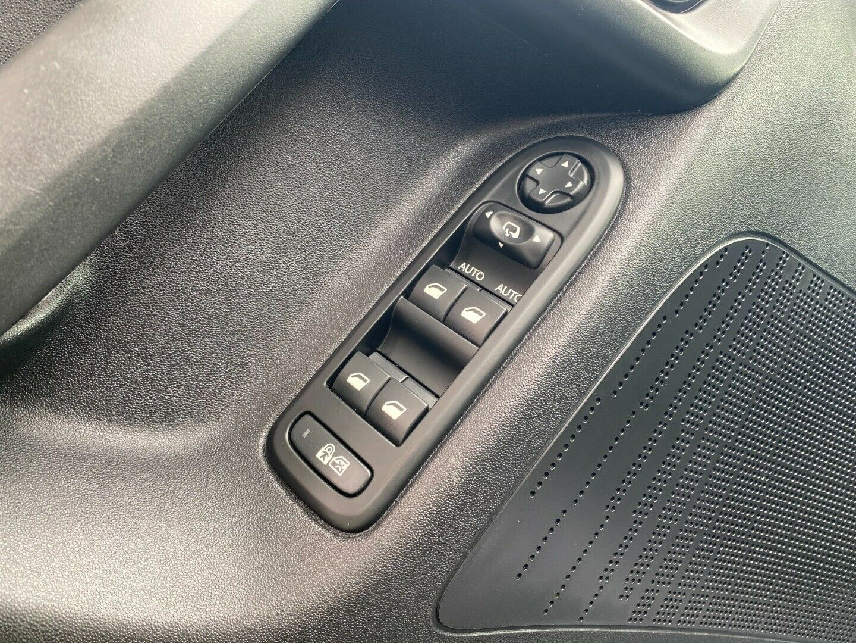 Citroën C3 1,2 PureTech 82 Scoop