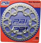 PBI - 3023-46-1 - Aluminum Rear Sprocket, 46T
