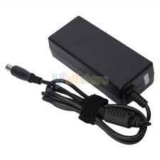 65W AC Adapter Charger Power Supply for HP CQ56-105 CQ50-215NR CQ50-139WM