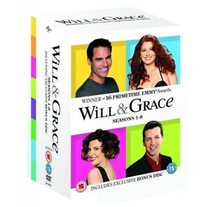 Will-And-Grace-The-Complete-Will-And-Grace-1-8-DVD