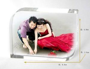 Personalised-Photo-Frame-Custom-Crystal-Glass-Printing-Wedding-Birthday-Gift