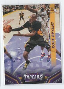 2014-15-Threads-base-111-Kobe-Bryant-Los-Angeles-Lakers