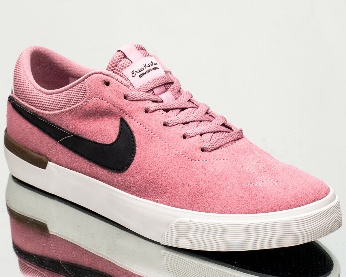 Nike SB Koston Hypervulc men lifestyle Turnschuhe NEW elemental Rosa 844447-600